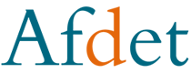 Association française pour le développement de l'éducation thérapeutique