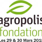 15 èmes Journées Régionales d'Echanges en Education du Patient