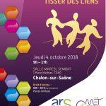 La CoMET organise sa 4ème journée régionale en éducation thérapeutique le 4 Octobre 2018