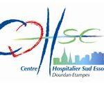 Offre d'emploi : Infirmier(e) au CH Sud Essonne