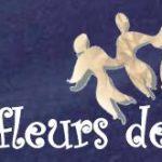 8 ème Numéro des «Fleurs de Sel» – CoMET – UTEP CHU Besançon