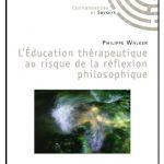 Philippe WALKER